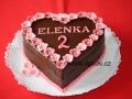 srdce_elenka