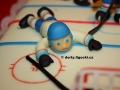 hokej3