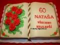 kniha_natasa