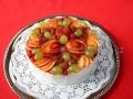 ovocny2