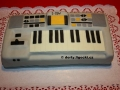 klavesy2