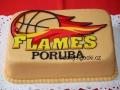 basketbal_poruba