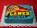 basketbal_poruba2