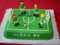 fotbal-50
