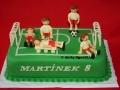 fotbal_martin
