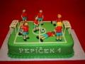 fotbal_pepik