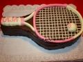 tenis_coko
